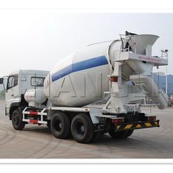 3CBM,5CBM,6CBM, 8CBM,9CBM,10CBM,12CBM HOWO 6*4 Ready Mix Concrete Truck,Concrete Mixer Truck for Sale,Mini Truck Concrete Mixer