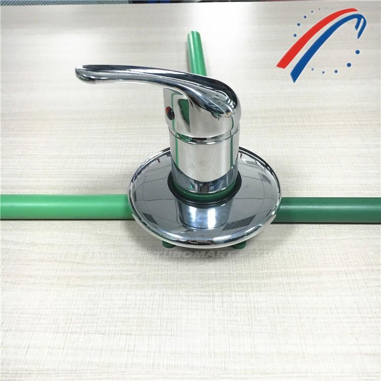 plastic pipe90