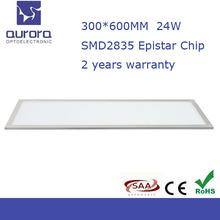 48w white square ultra-slim mini solar panel for led light
