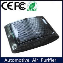 Car air freshener,car perfume ,car scent for car
