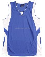 Fashion hotsell basketball uniform jersey shorts