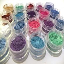 2015 new arrival soap pigment powder for sale