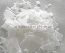 chemical raw material Hydrophilic water soluble Silicone Waxs