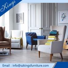 Promotional Cheapest Backrest Design Laptop Lounge Chair