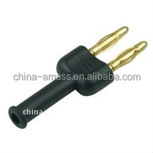 2mm Connecting Plug,conversion connector