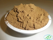 natural organic sheep placenta powder extract in bulk supply