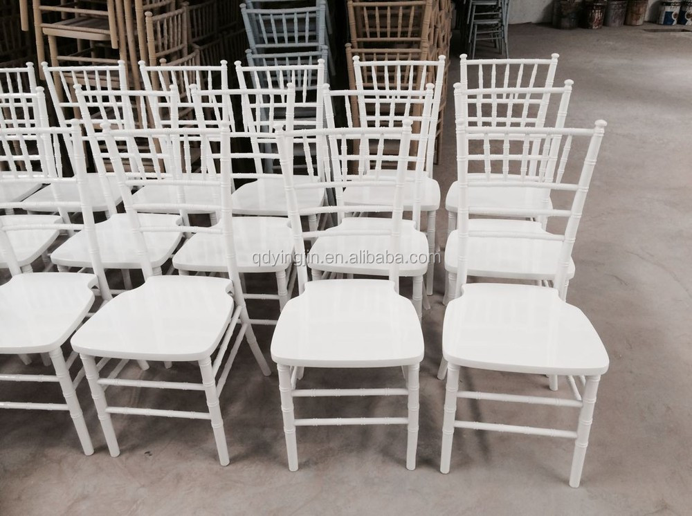 chiavari chair company chair rental wedding chair rental