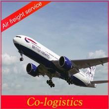 Air Canada Freight Europe Cheap Air Cargo Shipping---Frank ( skype: colsales11 )