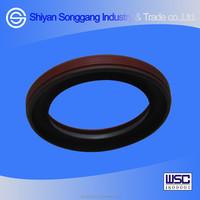 Spare parts engine parts Crankshaft front oil seal YC209-066089