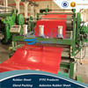 nbr rubber sheet, Nitrile rubber, oil-proof