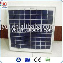 12v 25w solar panel , best quality