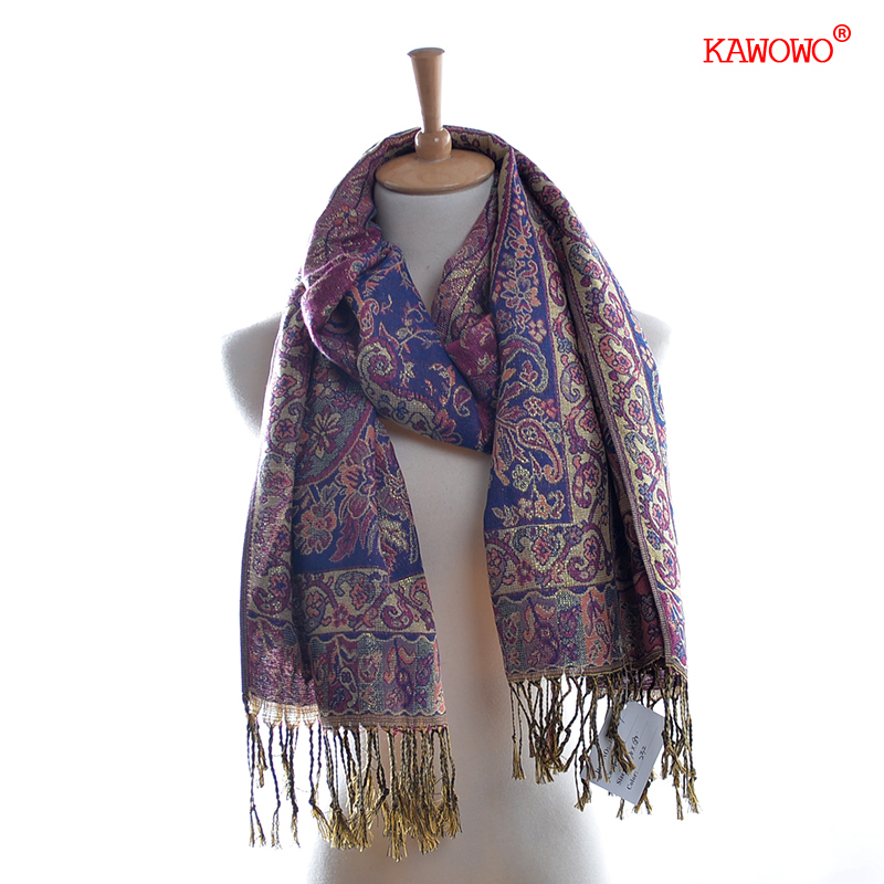 china wholesale scarves for buy scarves china