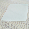 marklon translucent polycarbonate sheet