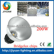 30-210W led high bay lamp Factory OEM/ODM selling 200w high bay led