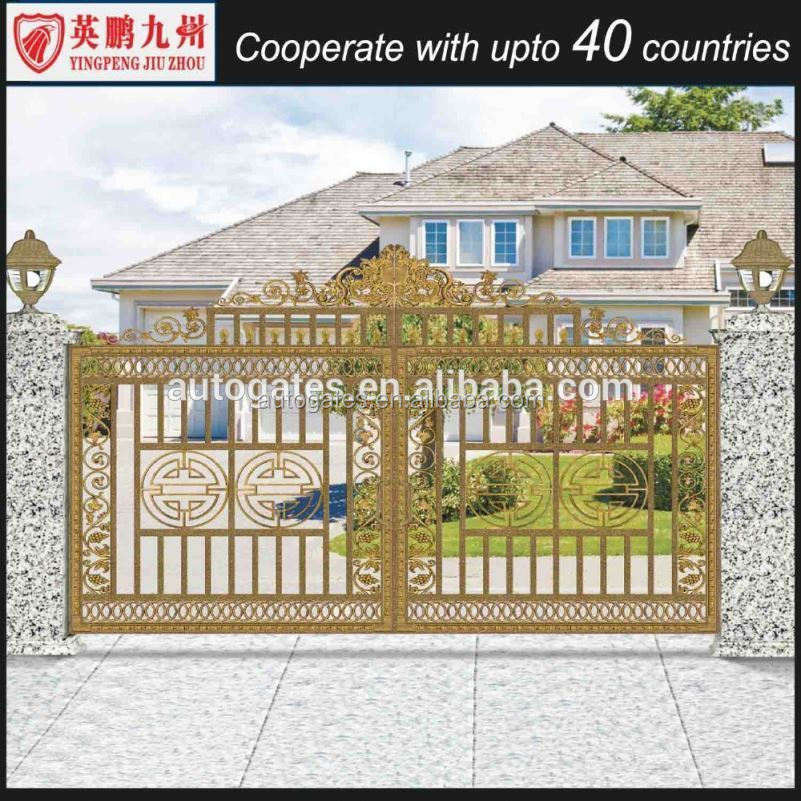 ... main gate designs cheap garden house gate ornamental garden gate