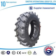 Made in China factory direct sales tire tractor 18.4r38