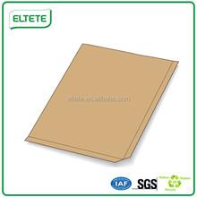 container anti slip pallet sheet