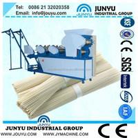 flat rice noodles machine