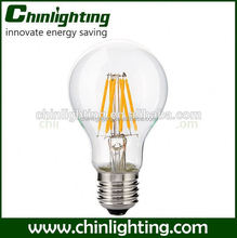 A60 360 led filament bulb A60 360 led filament bulb alibaba express wholesale