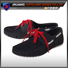 2015 Popular Brand Sneakers Large Styles Men Flat Casual Shoes Antiskid Loafer Shoes