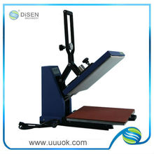 T-shirt printing machine prices