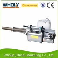 Portable Sprayer, Thermal Fogging Machine, Fumigation Fogger