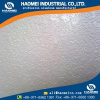 High quality cheap price 5052 aluminium sheet for trailers