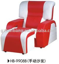 high-quality pedicure chairs foot SPA massage chairs