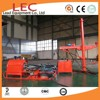 Good Quality Hydraulic Slewing Drilling Machine For Mining