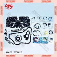 a4af3 auto transmission overhaul kit T05902d fit for car parts hyundai