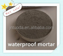 JH type Polymer cement waterproofing coating building material powder coating