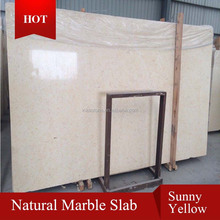 egyptian yellow marble slab price