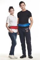 life saving equipment wholesale waist bag life jacket 1043 wholesale