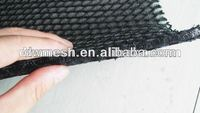 automotive textiles spacer mesh fabric ,high air distribution