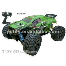 Nitro gas remote control cars for adults
