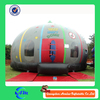 inflatable disco party dome for sale
