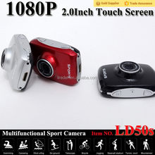 Fashionable Crazy Selling ip camera audio and microphone