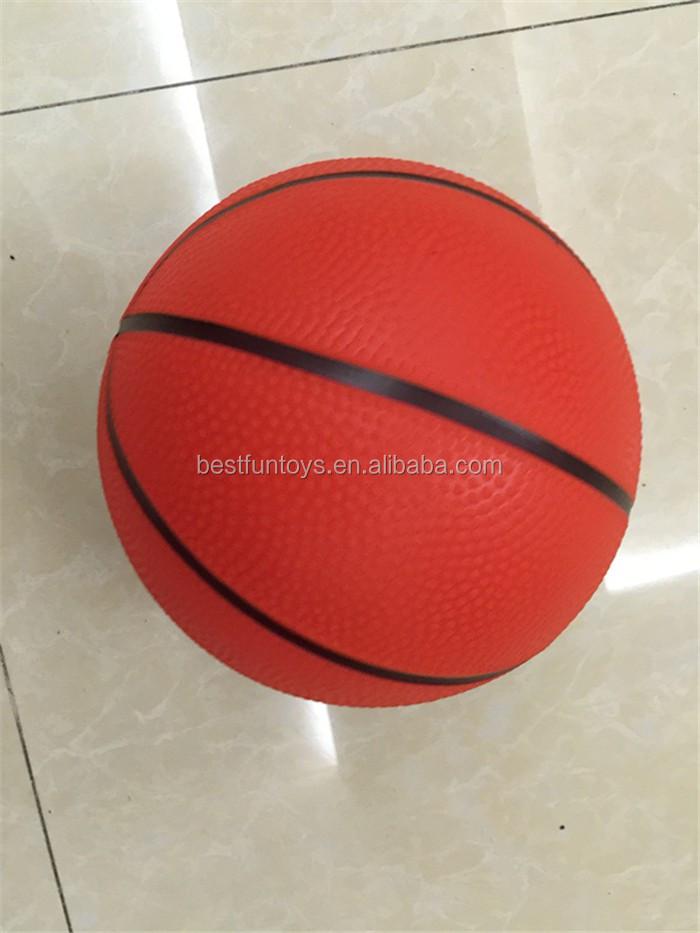 Ball .jpg