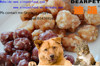 /product-gs/duck-and-chicken-rice-ball-pet-food-dog-snack-60185535145.html