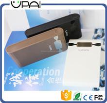 Portable Power Bank For Laptop, USB Power Bank 12000mah
