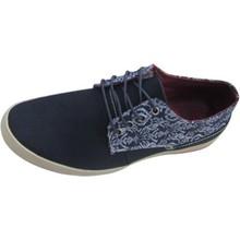 men canvas shoes/ men fancy shoes/men shoes sneakers