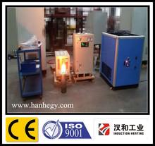 high quality gold ingot melting furnace wholesale