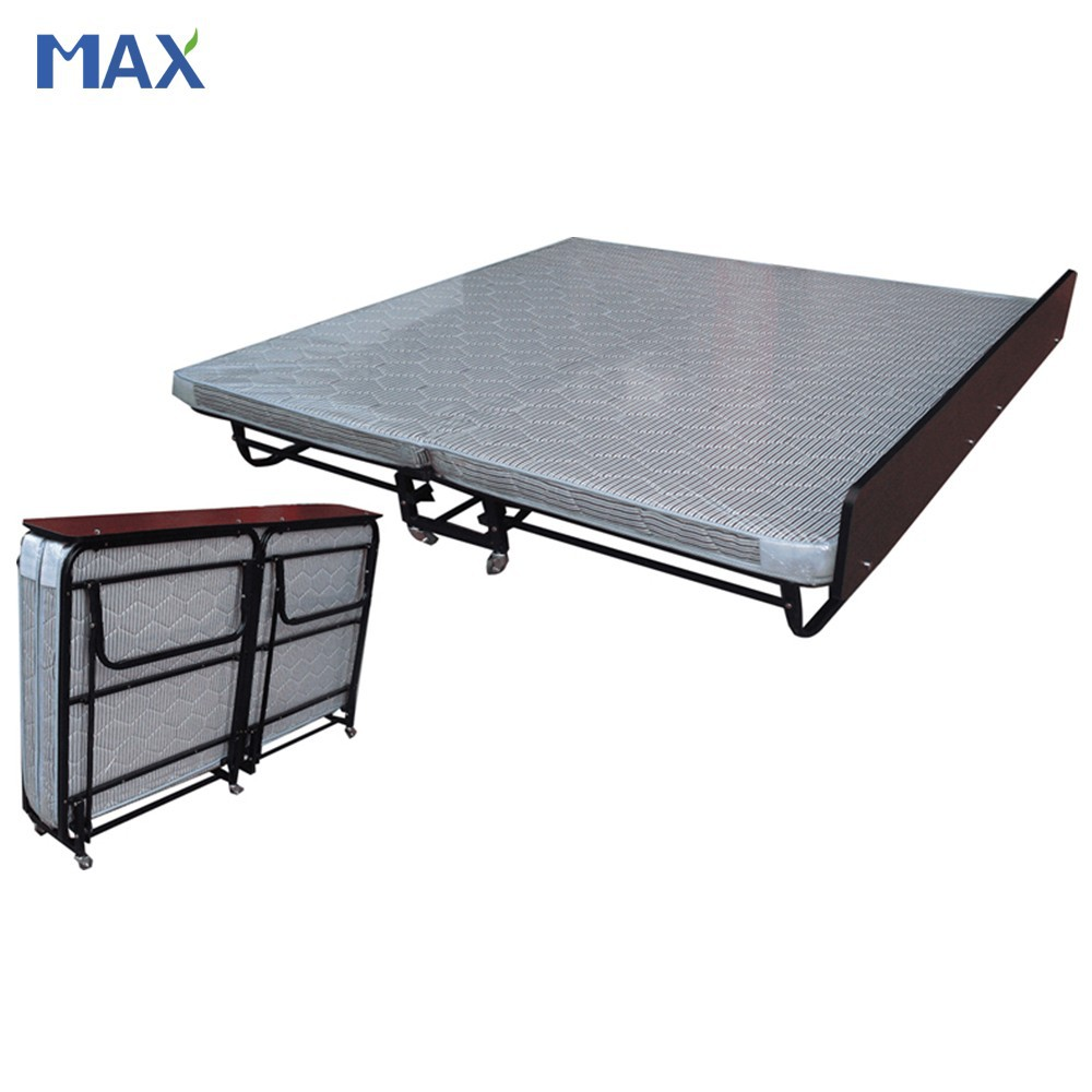 Cheap foam mattress queen guest folding bed buy queen for I need to buy a bed