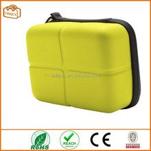 Mono Kit Camera Case - Yellow