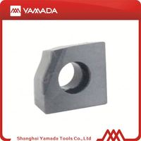 machine New arrival low price metal cutting tool in many style