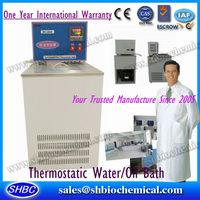 Ultrasonic Testing Steel Equipment, Mercaptan sulfur Content Testing Equipment, Uric Acid Test Equipment