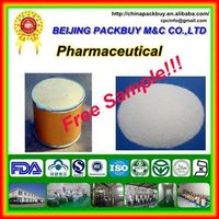 Top Quality From 10 Years experience manufacture sulfa powder