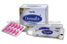 Dermafex Cream - 15 g