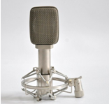 MC005 Aluminium Ribbon Microphone prices