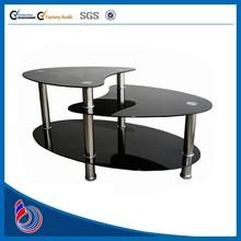 starbucks furniture sex tables luxury classic home furniture CT014